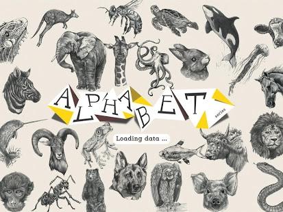 Animal 4D+ App - 14