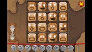 Dyslexia Quest App - 4