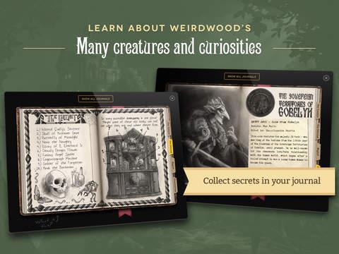 Weirdwood Manor-5