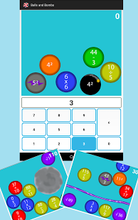Maths to Mind Pro-2