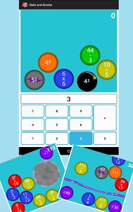 Maths to Mind-2