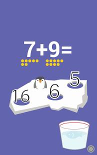 Penguin Addition-4