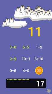 Penguin Addition-8
