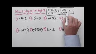 Algebra. App - 5
