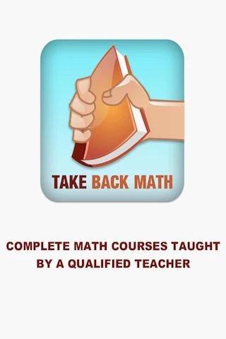 Pre Algebra-1