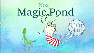 Noa Magic Pond-1
