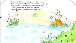 Noa Magic Pond-2