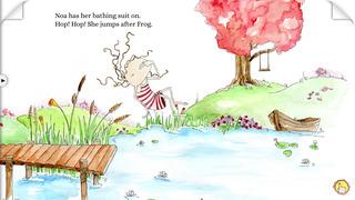 Noa Magic Pond-4