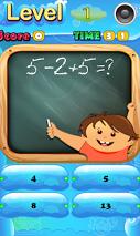 Kids Math-1