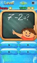 Kids Math-2