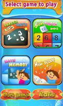 Kids Math-3