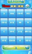 Kids Math-4