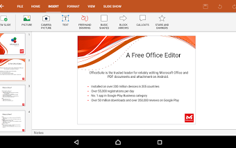 OfficeSuite + PDF Editor-4