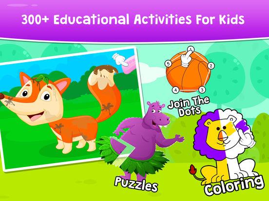 KidloLand - Nursery Rhymes