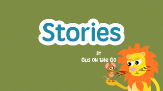 Learn Spanish with Stories by Gus on the Go-5