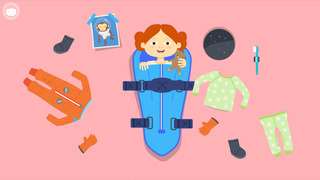 This is my Spacecraft – Rocket Science for Kids-2