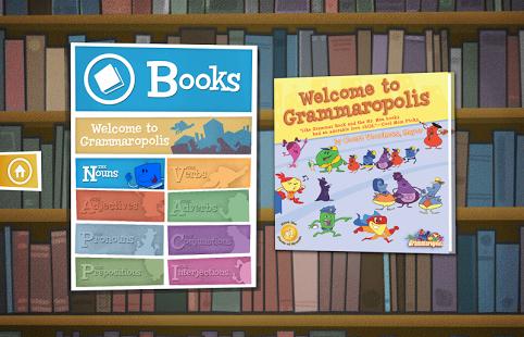 Grammaropolis-4
