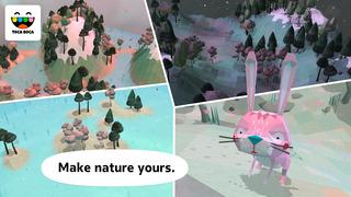 Toca Nature-5