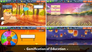 SpellNow Level 4 AU App - 1