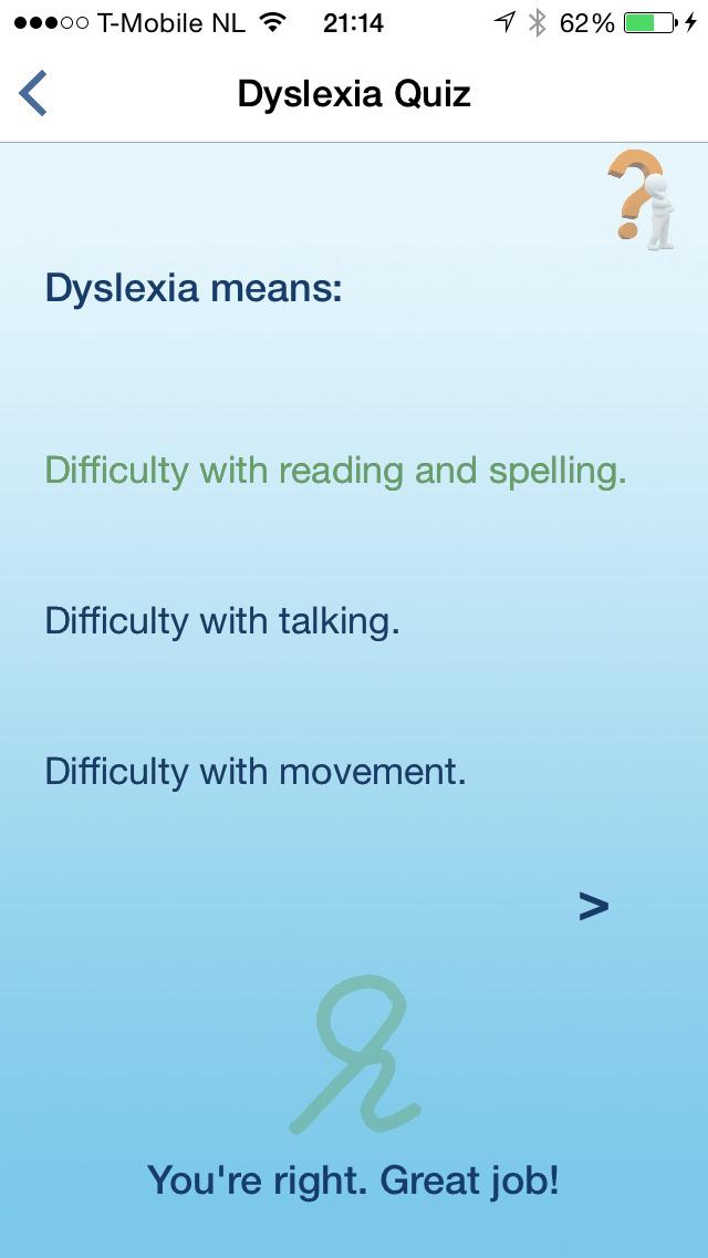 Dyslexia Test & Tips-5