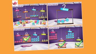 Friendly Math Monsters for Kindergarten-2
