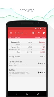 Wallet - Budget Tracker-2