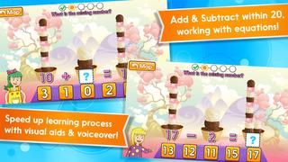 Exploriverse Math Ice Cream-3