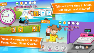 Exploriverse Math Ice Cream-5