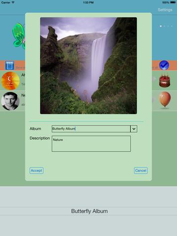 icare Teachers App - 4