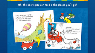 Dr. Seuss Treasury-2