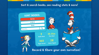Dr. Seuss Treasury-3