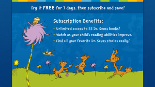 Dr. Seuss Treasury-4