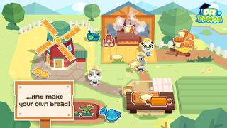 Dr. Panda Farm-4