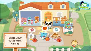 Dr. Panda Farm-5