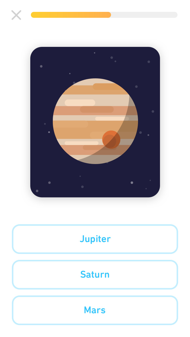 Tinycards - Flashcards by Duolingo