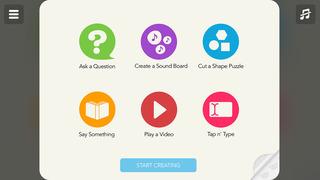 TinyTap - Lesson Plan Creators App - 1