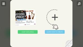 TinyTap - Lesson Plan Creators App - 2