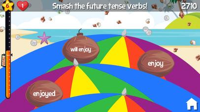 Smashing Grammar-4