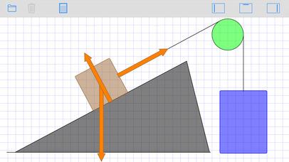 Newtonium - Physics Simulator-1