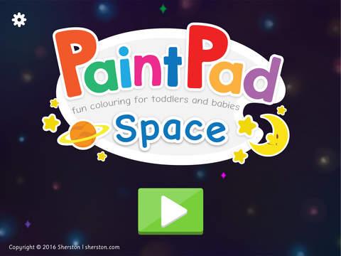 PaintPad Space School Edition-1