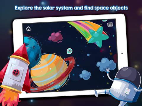 PaintPad Space School Edition-2