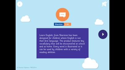 Learn English School Edition -2