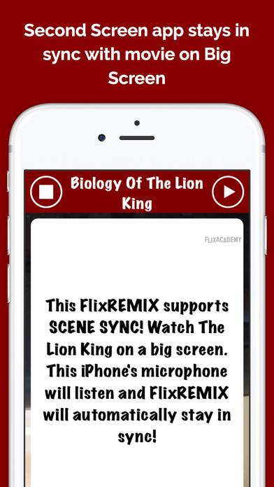 FlixREMIX® Make Movies Educational & Interactive-3