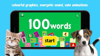 100 Series (Words) School Edition-1