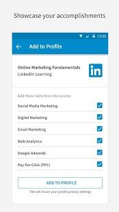 LinkedIn Learning-1