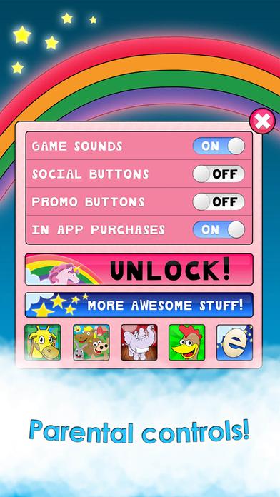 Princess Games Activity Puzzle-5