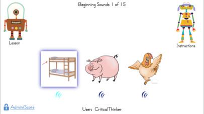 Fun-Time Phonics!™ - Learning to Read-2