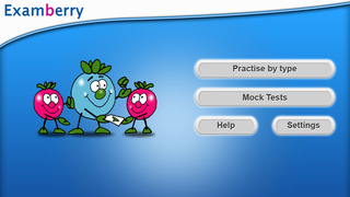 Examberry 11+ Non Verbal Reasoning -1
