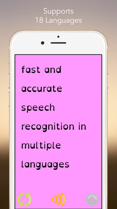 Easy Dyslexia Aid - Dysgraphia Spelling & Literacy Helper-3