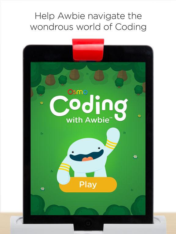 Osmo Coding-1
